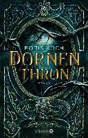 Dornenthron - Boris Koch