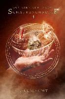 Das Erbe der Macht - Schattenchronik 4: Allmacht (Bände 10-12)