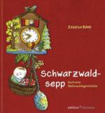 Schwarzwaldsepp