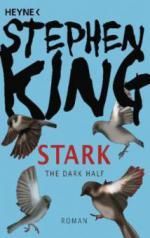 Stark (Dark Half)