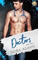 Doctors: Jace' Story