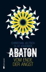 Abaton (Band 1)