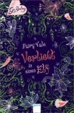 Fairy Tale, Verliebt in einen Elf