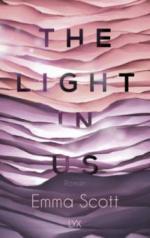 The Light in Us - Emma Scott