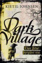 Dark Village 1