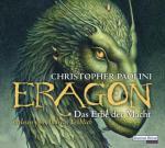 Eragon 4: Das Erbe der Macht