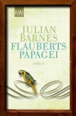 Flauberts Papagei