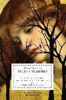 Three Novels by the Bronte Sisters
