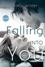 Falling into you - Für immer wir