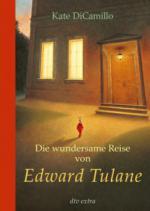 Die wundersame Reise von Edward Tulane