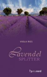 Lavendelsplitter