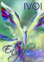 Engel-Energien, Engelkarten