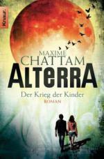 Alterra - Der Krieg der Kinder