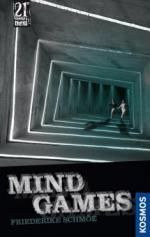 21st Century Thrill: Mind Games