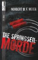 Die Springseil-Morde