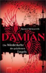 Damian - Die Wiederkehr des gefallenen Engels