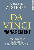 Da Vinci Management