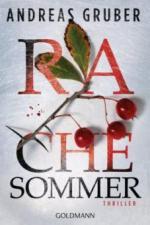Rachesommer