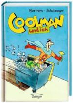 Coolman und ich 01