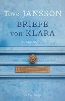 Briefe von Klara