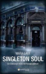 Singleton Soul