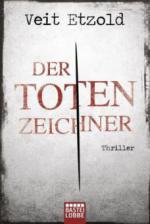 Der Totenzeichner