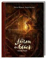 Als Larson das Glück wiederfand - Martin Widmark