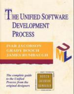 The Unified Software Developement Process