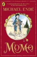 Momo, English edition
