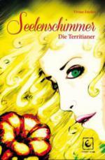 Seelenschimmer- Die Territianer