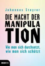 Die Macht der Manipulation