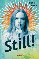 Still!