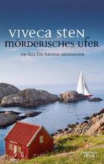Mörderisches Ufer - Viveca Sten