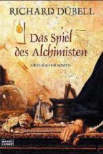 Das Spiel des Alchimisten