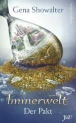 Immerwelt 2 - Der Pakt