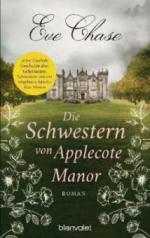 Die Schwestern von Applecote Manor