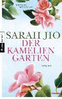 Der Kameliengarten