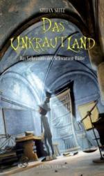 Das Unkrautland 02
