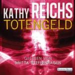 Totengeld, 6 Audio-CDs