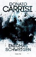Enigmas Schweigen - Donato Carrisi