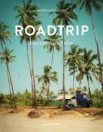 Roadtrip - Eine Liebesgeschichte