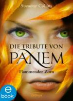 Die Tribute von Panem 3
