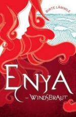 Enya - Windsbraut