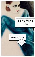 Liebwies - Irene Diwiak