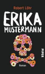 Erika Mustermann