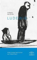 Ludewig