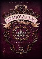 Shadowscent - Die Krone des Lichts