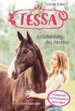 Tessa (Band 1)