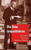 Die Akte Leopoldskron