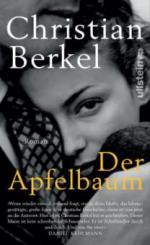 Der Apfelbaum - Christian Berkel